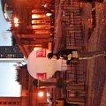 15. Finał Wielkiej Orkiestry Świątecznej Pomocy. 14 stycznia 2007. Warszawa, Pałac Kultury i Nauki. www.TVPmaniak.pl #tvpmaniak #tvp #tvp2 #wośp #wosp #jurek #owsiak #wielka #orkiestra #swiatecznej #świątecznej #pomocy #kultury #nauki #pkin