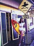 Cindy Crawford Esquire (UK) December/2006 {MQ} Foto 200 (����� �������� Esquire (UK) December/2006 MQ () ���� 200)