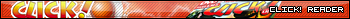 #userbar #userbars #userbary #grafika #Click #gazeta #czasopismo