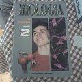 biologia czesc 2 #biologia